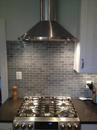 kitchen wall backsplash panels wonderful light grey kitchen wall tiles for custom backsplash
