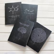cool science gifts 18 science themed gift ideas that prove is the new cool