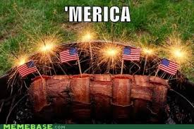 4 Of July Memes - 10 funny fourth of july memes