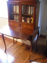 Victorian Secretary Desk by Antiques Com Classifieds Antiques Antique Furniture Antique