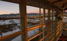 cu succeed outreach university of colorado colorado springs