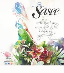 sasee may 2014 by strand media group issuu