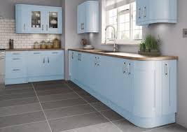 Freelance Kitchen Designer Langtry