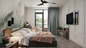 mid century modern floor lamps change your home decor