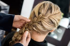 gymnastics picture hair style cute gymnastics hairstyles allgymnasts com