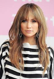 popular hair styles for 35 year olds cute hairstyles fresh cute hairstyles for 20 year olds cute