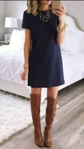 best 25 fall dresses ideas on pinterest fall floral dress