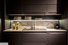 Kitchen Design Dubai by Colombini Casa Dubai