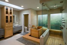 Asian Bathroom Ideas 17 Asian Bathroom Designs To Give You A Relaxing Experience