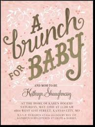 baby shower brunch invitations baby shower brunch invitations baby shower brunch invitations and