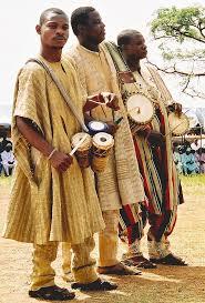 yoruba people the africa guide kwarastatedrummers yoruba people wikipedia the free