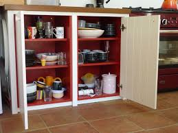 kitchen cupboard interiors 10 best tongue and groove cabinets images on bespoke