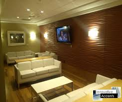 home theater paneling 3d home theater panels wave home theater