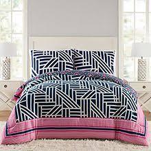 Vera Bradley Twin Comforter Bedding Quilts Shams Decorative Pillows U0026 More Accessories