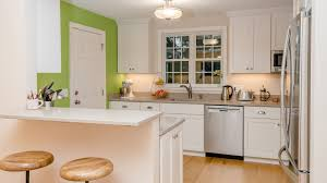 Kitchen Interior Design Images Chads Design Build U2013 Sustainable Renovations And Construction