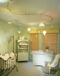 baby room ceiling light with stars in kids rooms star lights