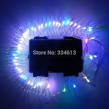 get cheap battery operated timed lights aliexpress
