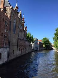 where can i go for a day weekend trip from amsterdam quora