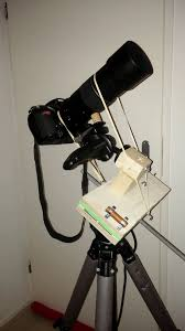 Barn Door Star Tracker by Buidling The Barndoor Tracker Astrophotography Talk Forum Forum