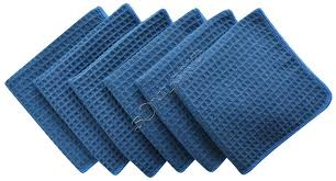 Waffle Weave Kitchen Towels online buy wholesale waffle weave microfiber towels from china