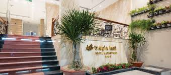 apartment picture maple leaf hotel apartment website nha trang hotel