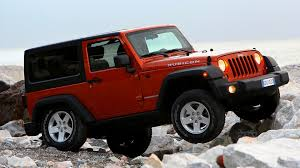 wrangler jeep 2010 jeep wrangler rubicon 2010 eu wallpapers and hd images car pixel