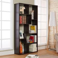 36 inch bookcase with doors bookcase 20 36 wide bookcase picture ideas 36 wide bookcase wall