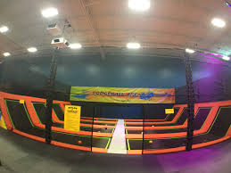 halloween city cedar falls iowa humble trampoline park urban air indoor trampoline park urban