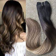 sew in hair extensions sew in human hair extensions ebay