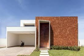 exteriors fancy exterior wall also brown wall design idea