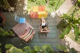 Backyard Hostel Granada Nicaragua Backyard de boca en boca in granada nicaragua find cheap hostels and