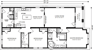 mobile home floor plans florida modular homes citrus homes meadowood homes of florida