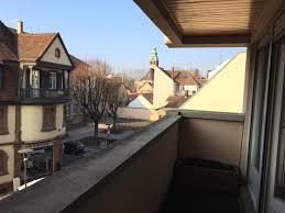 bureau de poste cronenbourg vente strasbourg cronenbourg
