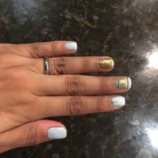 tlc nail salon and bar 285 photos u0026 54 reviews nail salons