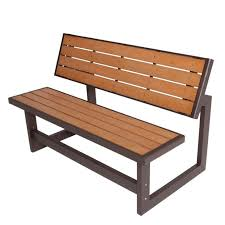 backless bench outdoor maxima backless bench traditional teak traditionalteak nl backyard