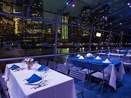 wedding venues nyc smooth sailing celebrations new york weddings here comes the guide