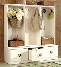 entryway backpack storage organize your entryway or mudroom how to decorate