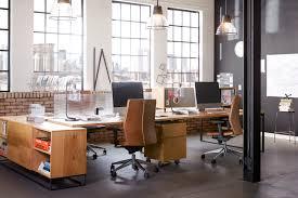 Modern Office Furniture San Diego by Bedroom Furniture Modern Industrial Office Furniture Compact