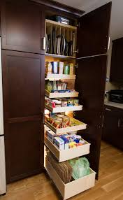 Ikea Slide by Ikea Pull Out Pantry Full Size Of Kitchen Room2017 Design Elegant