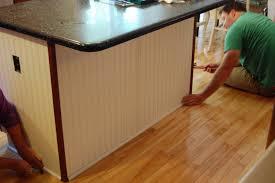 Beadboard Kitchen Island - kitchen beadboard kitchen island flatware kitchen appliances the