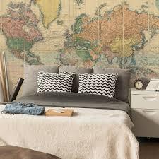 Wallpaper Borders Uk For Bedroom Wallpaper Borders Personalised Wide Wallpaper Borders Uk