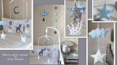 organisation chambre bébé chambre gris et bleu bebe meilleur idées de conception de maison