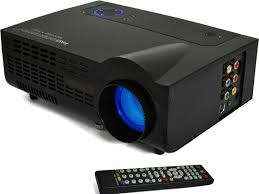 black friday 1080p projector 20 best projectors images on pinterest home theater projectors