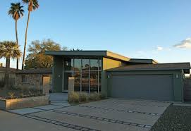 affordable barn homes awesome pole barn house prices finished affordable and modern