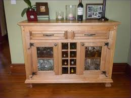 kitchen cabinets locks furniture wonderful wine display cabinet tall narrow liquor