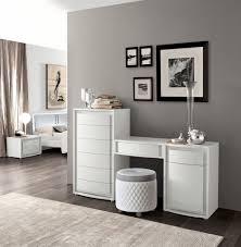schlafzimmer grau streichen grau und braun streichen ruhbaz