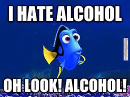 Funny Alcohol Memes - alcohol meme funny alcohol and drinking memes