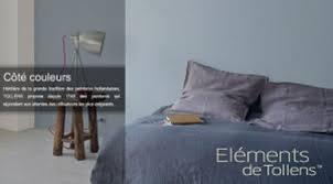 chambre peinte en bleu associer couleur chambre et peinture facilement deco cool