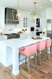 beautiful home interior design photos home interior design ideas amazing interior design ideas for home