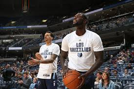 Matt Barnes New Contract Matt Barnes Calls U0027bulls U0027 On Pelicans For Waiving Injured Lance